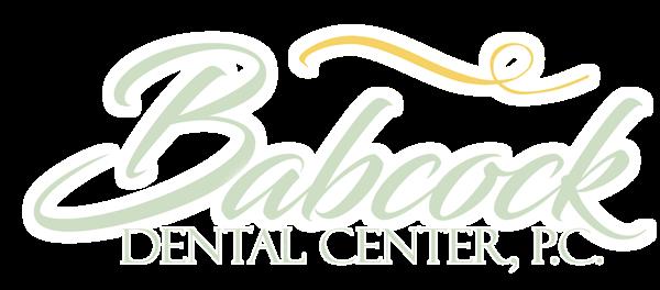 Babcock Dental Center, P.C.